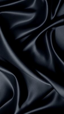 Black Silk Wallpaper for Phones With high-resolution 1080X1920 pixel. Download all Mobile Wallpapers and Use them as wallpapers for your iPhone, Tablet, iPad, Android and other mobile devices