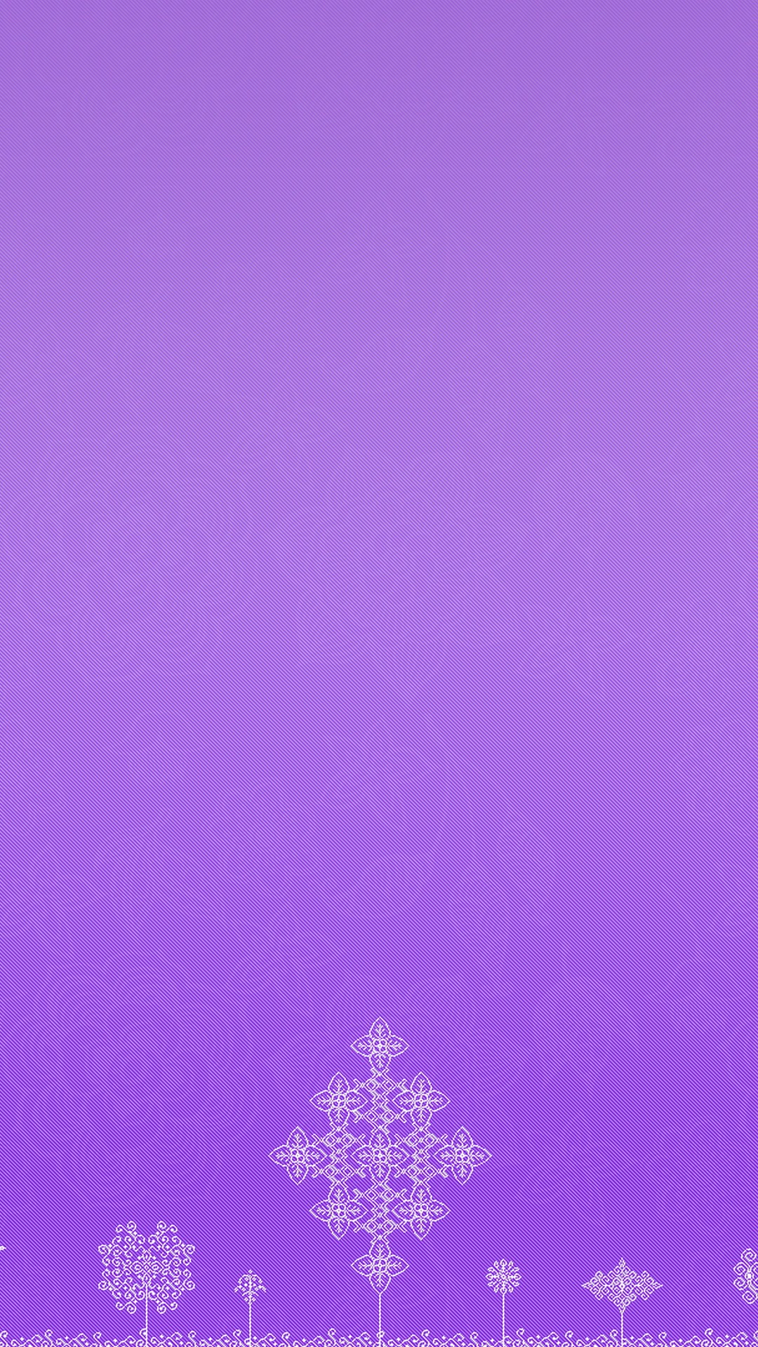 Cute Purple Aesthetic Phone 8 Wallpaper with high-resolution 1080x1920 pixel. Download all Mobile Wallpapers and Use them as wallpapers for your iPhone, Tablet, iPad, Android and other mobile devices